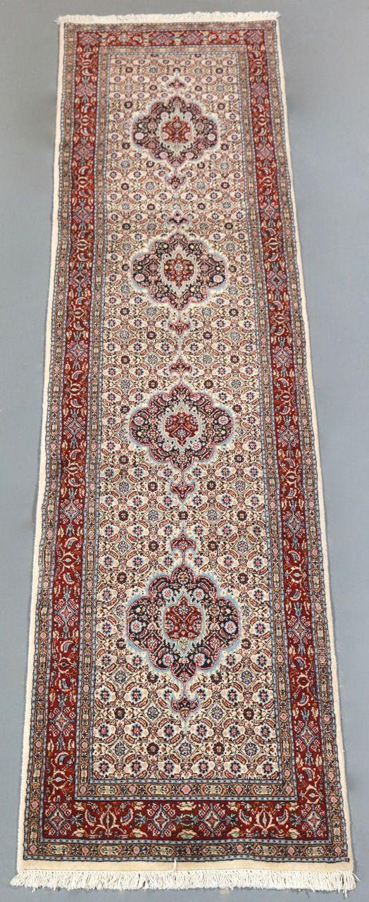Birjand (Ref 197) 291x74cm - PersianRugs.com.au