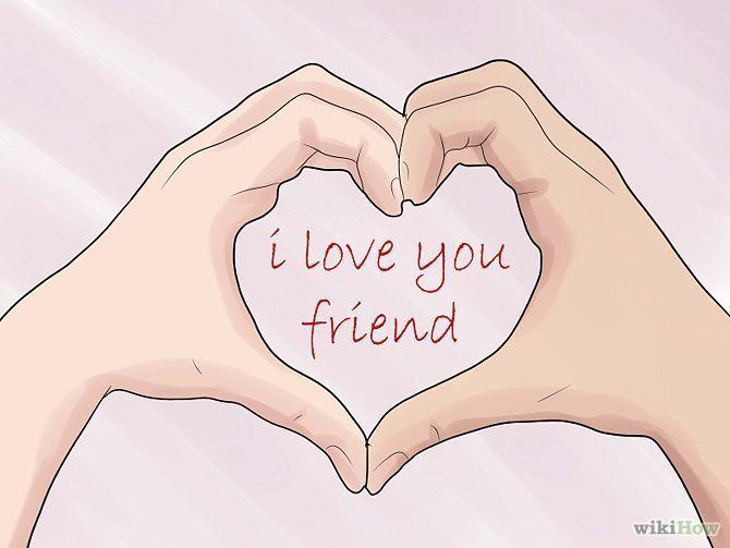 f9be84e328605a8c3d21260ffd10309a » Cute Pictures To Draw For Your Best Friend