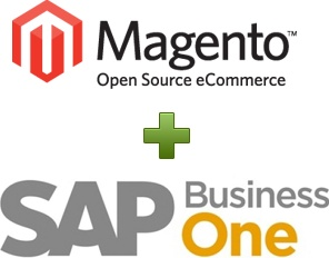 SBOeConnect eCommerce Connector for SAP Business One (Integration Connector) .