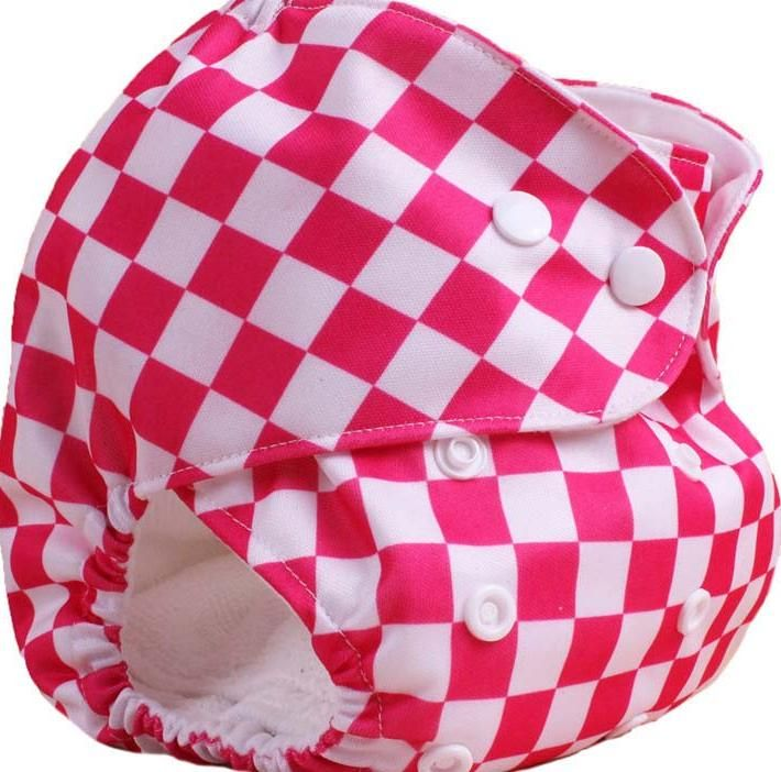 cloth diapers,nappy cloth diapers
