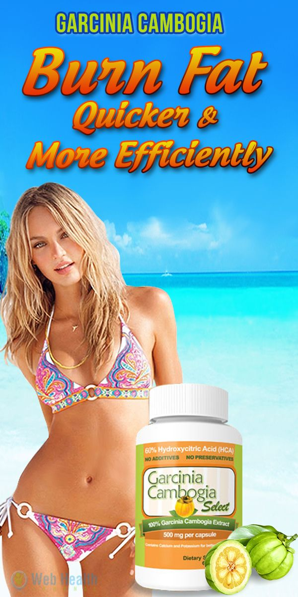 Jump-start weight loss progam with Garcinia select. Combined with our diet exercise program Garcinia Cambogia select in gredients have been shown to help you lose weight. #weightloss #weight #diet #fitness #slim #fit #abs #beauty #women #girl #health #fat