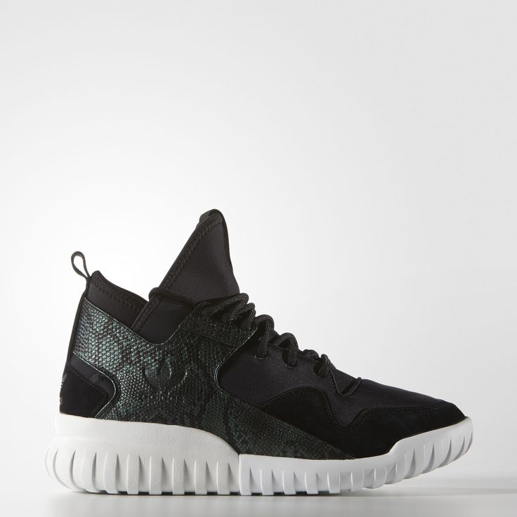 Discover the adidas Tubular X Shoes. Explore items related to the adidas  Tubular X Shoes. Organize & share your favorite things (including wish  lists) with ...
