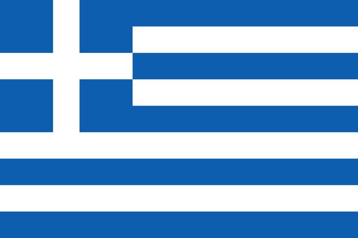Nyaraljon Görögországban. Nálunk több száz görögországi utazás közül megtalálhatja az ön számára legjobb úti célt.  http://fizetovendeg.travelgate.hu/helyszin-lista/gorogorszag/lj7m