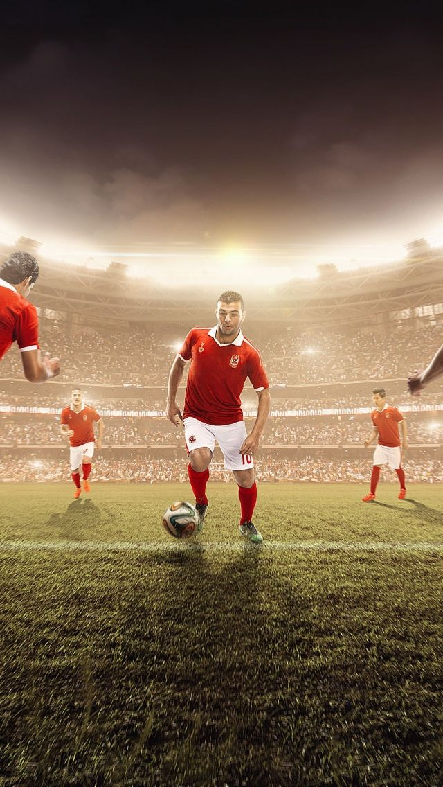 Download Free Hd Wallpaper From Above Link Sports Egyptnationalfootballteamwallpaper National Football Teams Team Wallpaper Football Team