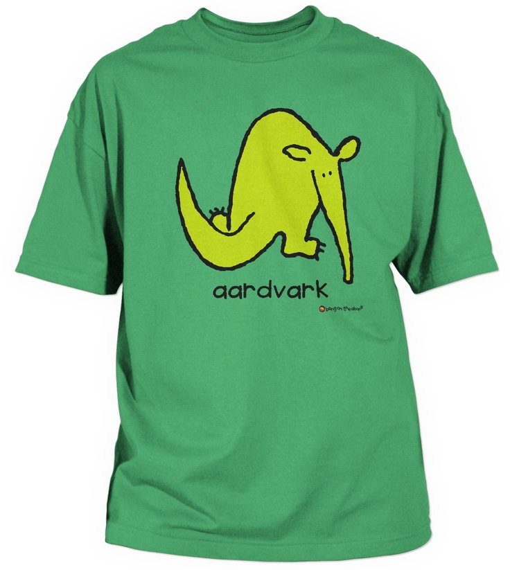 Bang On The Door by wantAtshirt - Officially Licensed Kidsu0027 T-shirt - Aardvark  sc 1 st  Pinterest & 88 best Bang on the Door images on Pinterest   Bangs Fringes and Ponies