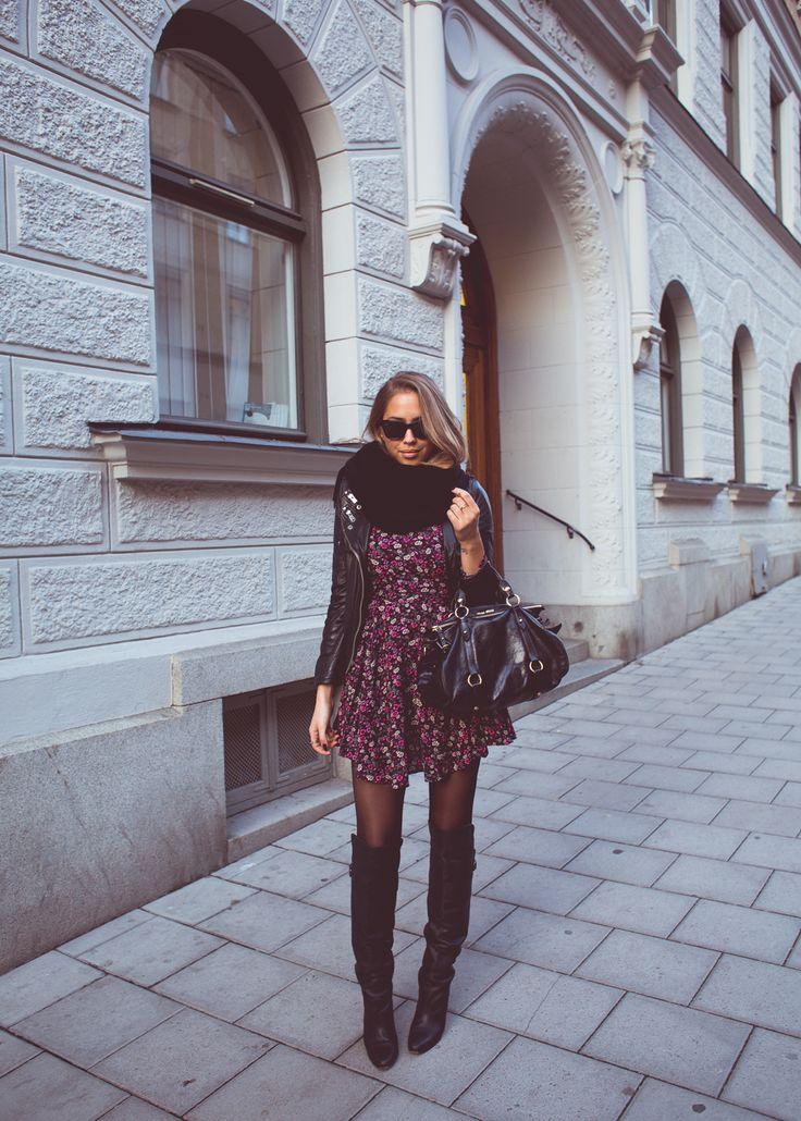 KenzaZouiten_flowerdress_st-1