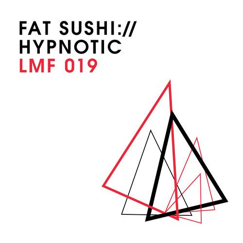 Anthony Hamilton & Elayna Boynton - Freedom (Fat Sushi Re-Cut) [FREE DOWNLOAD] by Light my Fire on SoundCloud