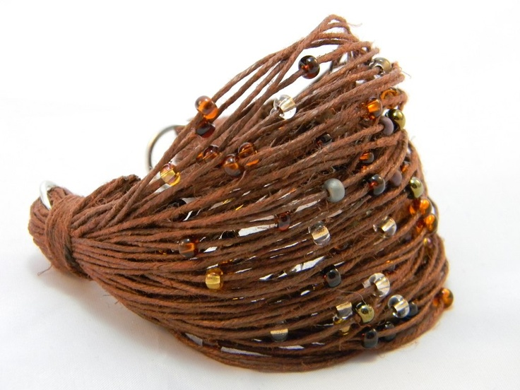 brown<3