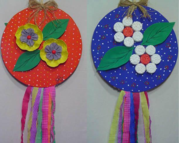 As festas juninas acabaram mas, no mês de julho ainda tem festas juninas, onde moropor exemplo, esta semana é que vão começar as comemorações juninas da c