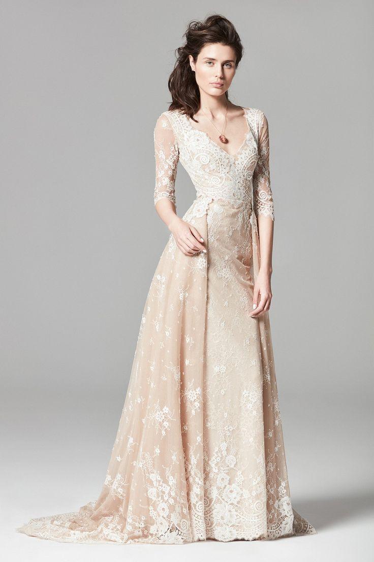 SPOSA | Moda Ślubna | Bridal Fashion