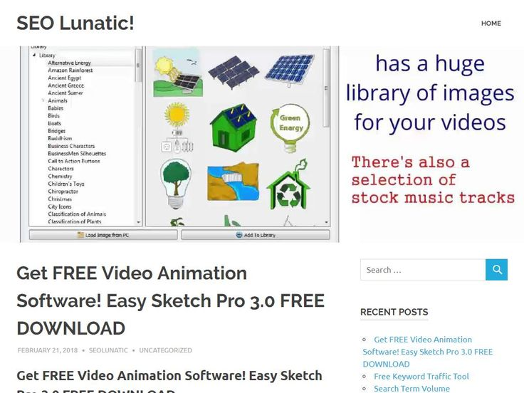 Get FREE Video Animation Software! Easy Sketch Pro 3.0 FREE DOWNLOAD http://seolunatic.com/get-free-video-animation-software-easy-sketch-pro-3-0-free-download/   Get FREE Video Animation Software! Easy Sketch Pro 3.0 FREE DOWNLOAD  Get FREE Video Animation Software! Easy Sketch Pro 3.0 FREE DOWNLOAD    IF you want to heck it out, go here