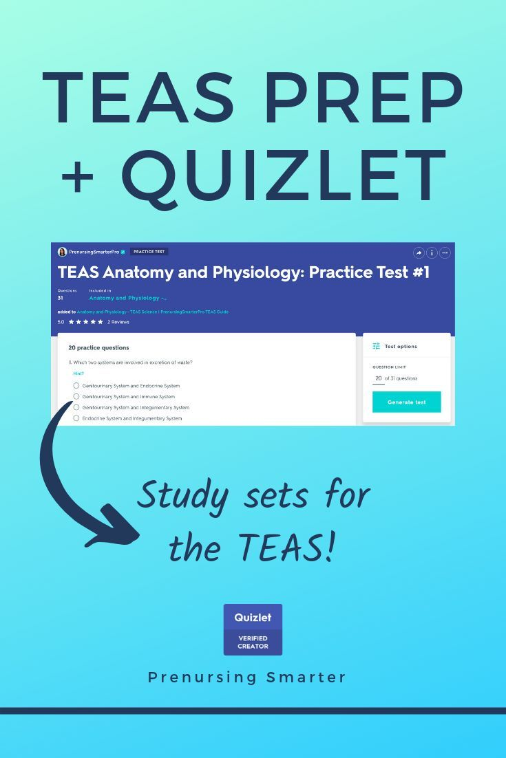 Practice questions, flashcards, and practice tests! Check
