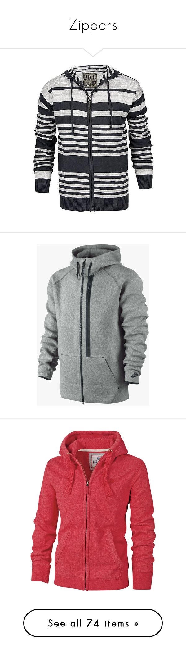 """Zippers"" by curiousgamer ❤ liked on Polyvore featuring men's fashion, men's clothing, men's hoodies, airforce, mens sweatshirts and hoodies, mens zip up hoodies, mens hoodies, men's activewear, men's activewear jackets and mens jerseys"