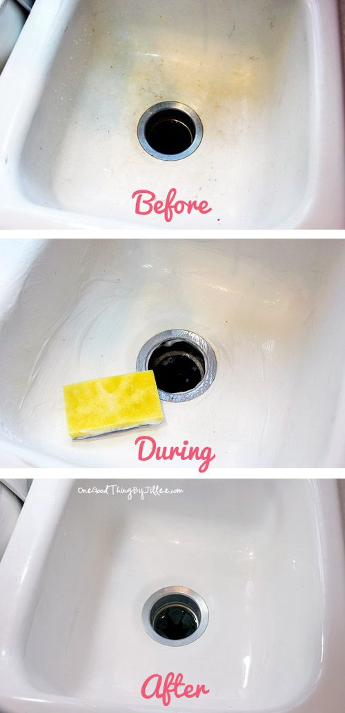 Make Your Own Antibacterial Soft Scrub Cleanser!