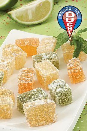 Como hacer gomitas citricas https://www.pinterest.com/masgonlo/golosinas/