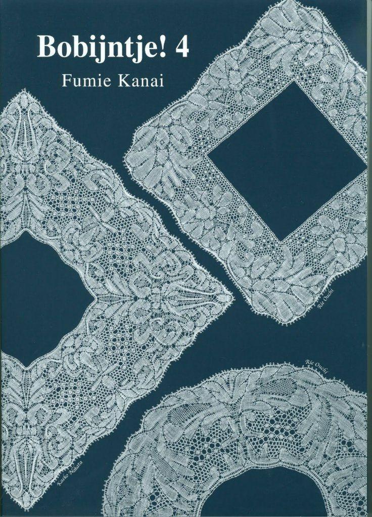 Kanai Fumie - Bobijntje 4 - 2007   57 фотографий
