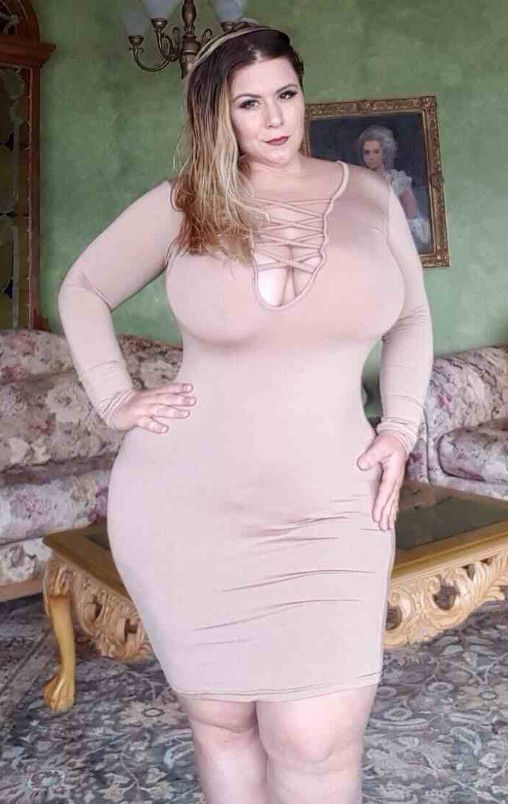 God 38g milf looking for man