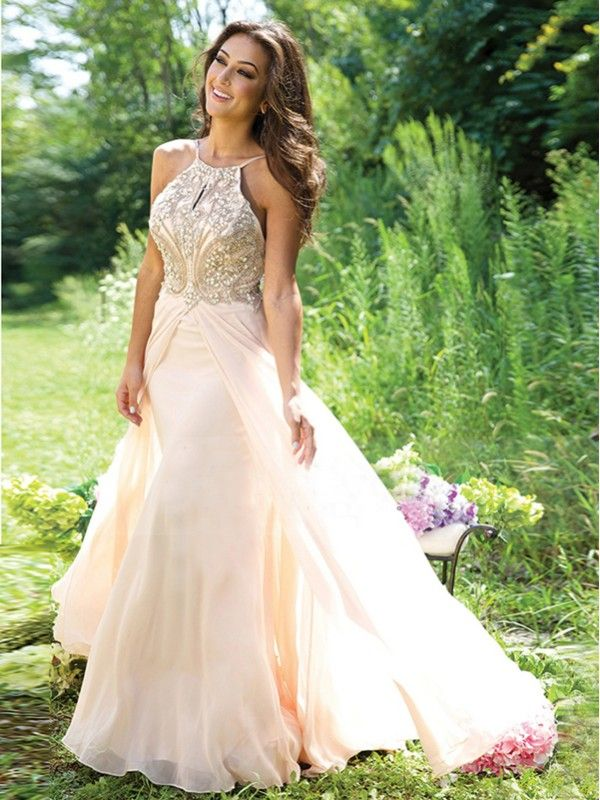 long prom dress 2016, prom dress, prom dresses
