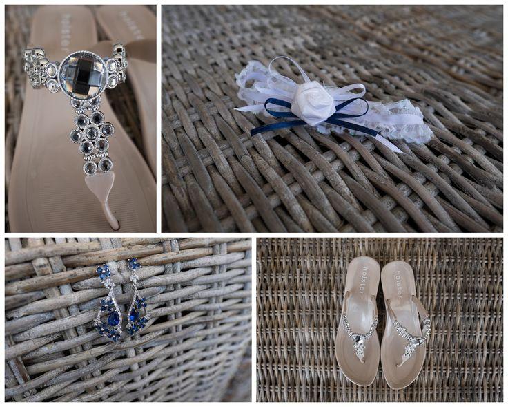 garden route wedding mosselbay - henk & madie-84
