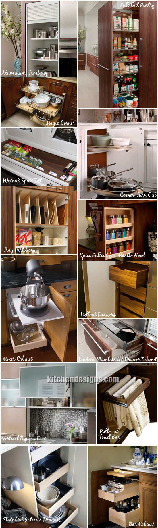 Wood Mode Cabinets 10 Best Ideas About Wood Mode On Pinterest Dream Kitchens