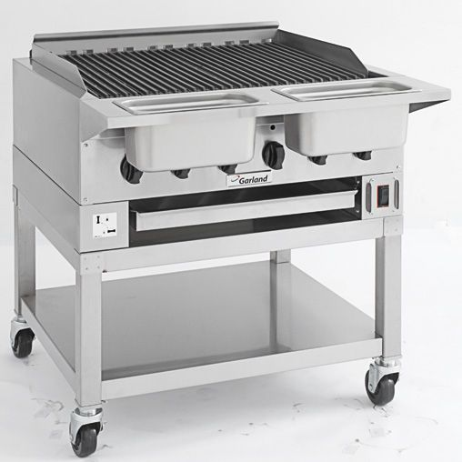 17 best images about bbq grilles outdoor kitchens on pinterest