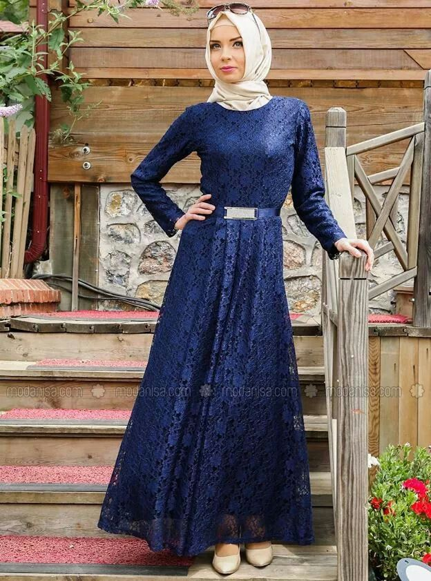27 best abaya images on Pinterest | Hijab outfit, Hijab styles and ...