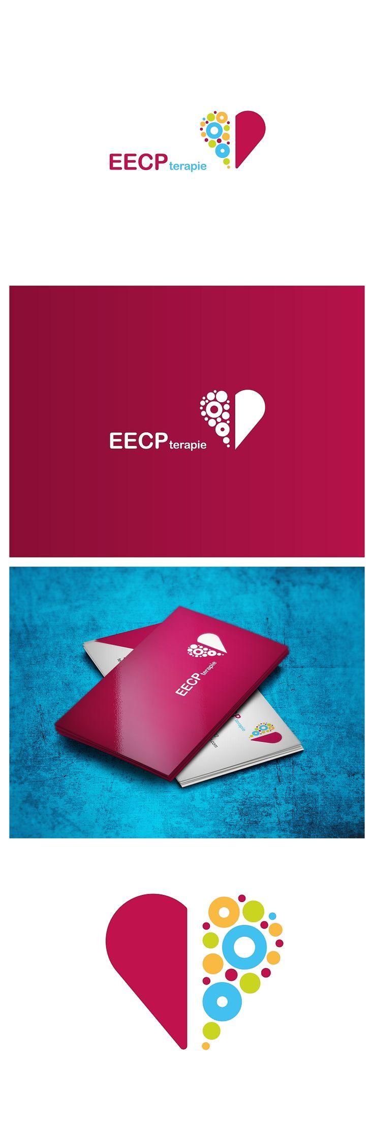 EECP brand