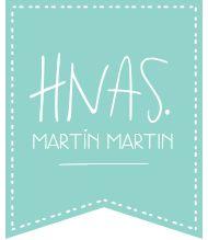 HNAS MARTÍN MARTIN