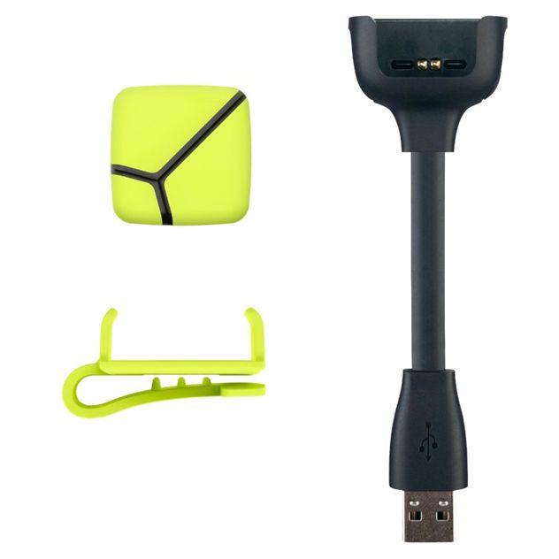 ZEPP Golf - 3D Bewegungsanalyse Sie spielen auch Tennis oder gar Baseball ? Der Sensor des ZEPP Golf kann auch zur Analyse beim Tennis-Spiel und beim Baseball verwendet werden. Einfach die entsprechen ZEPP App für Tennis oder Baseball laden und los gehts! Ein Mount Kit für den Tennisschläger oder ein Bat Mount für Baseball sind als Zubehör erhältlich.
