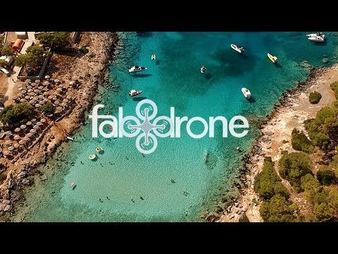 Visit Agistri Island,Greece 🌍👌😄🌅⛱🏖 #Fabdrone #VisitGreece #diaxeirshakinhton #hosting #welcomemore #solutions #advice #airbnb #BetterHomeEU https://youtu.be/sZTuyAZO50c