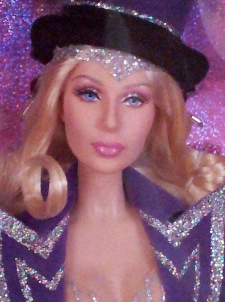Plastic Fantastic: 10 Most Expensive Barbie Collectibles