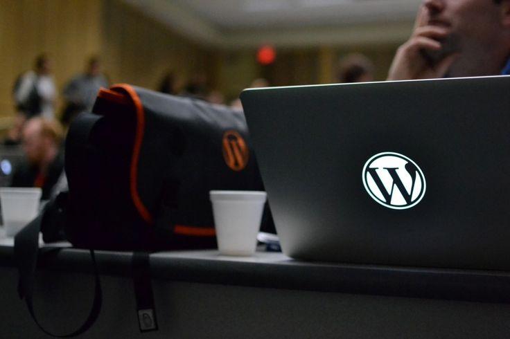 Wanneer u o.a. Chrome 45.0.2454.85 gebruikt, kan het probleem zich voordoen dat uw WordPress Admin menu items zich raar gedragen. …