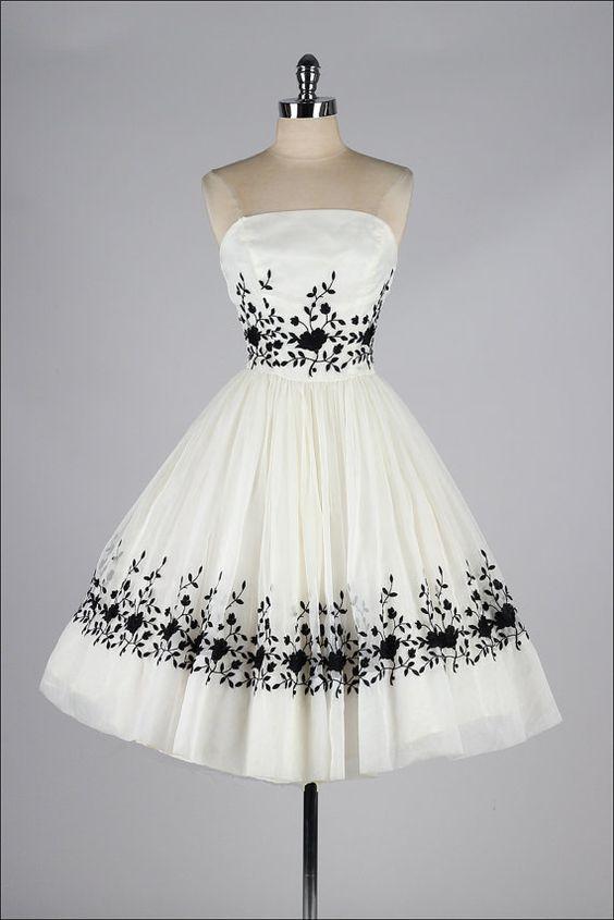 528 best Kleider images on Pinterest | Curve dresses, Martina ...