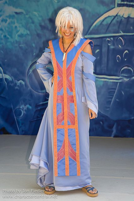 93 best Atlantis images on Pinterest | Disney characters ...