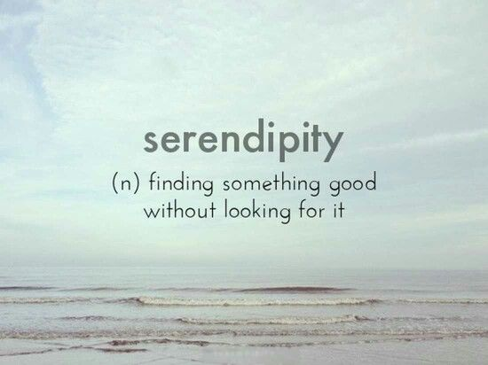 Courage To Know And Say What You Dont >> 25+ best ideas about Serendipity on Pinterest   Serendipity quotes, Falling in love quotes and ...