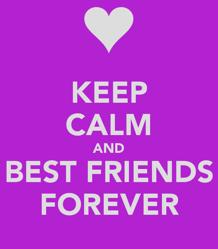 bets freinds | best friends forever hd wallpapers best friends forever hd wallpapers