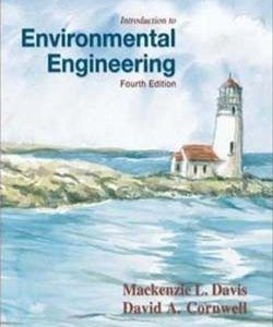 41 best solution manual 2 images on pinterest download solution manual for introduction to environmental engineering 4th edition by davis and cornwell fandeluxe Image collections