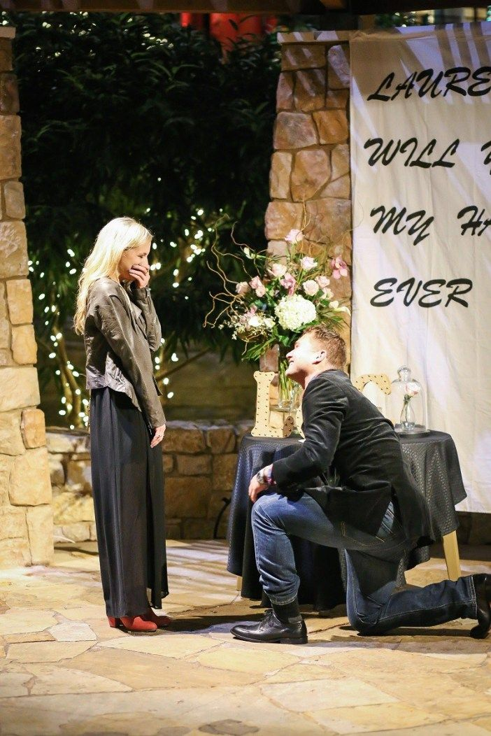 226 Best Engagement Photos Images On Pinterest Engagement Pics