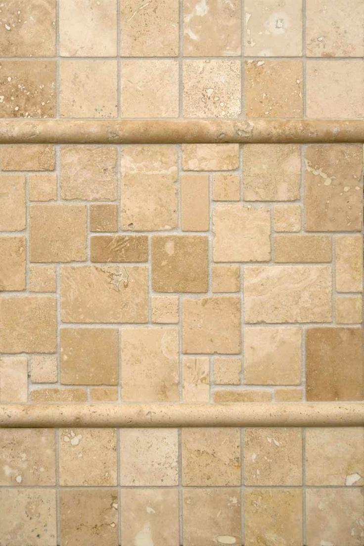 65 best ideas for cre8stone images on pinterest backsplash ideas ivory travertine backsplash kitchen tile tamyeln but in gray