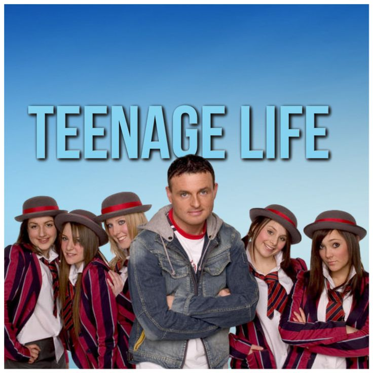 Teenage Life is by Daz Sampson,the British music producer,broadcaster and professional soccer manager.In the UK the song reached a peak of number 8 in 2006 #DazSampson #eurovision #Pop #PopMusic #Music #singer #songwriter