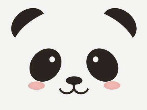 Sweet, Pandas And