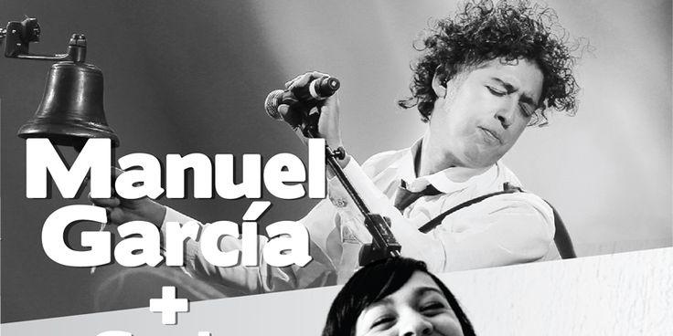 Manuel-Garcia-Carla-M800.jpg (800×400)