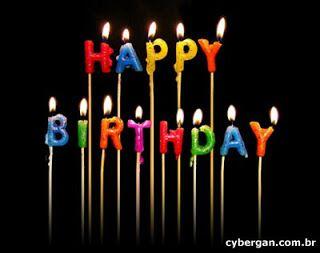Filósofos Bêbados: Feliz Aniversário?