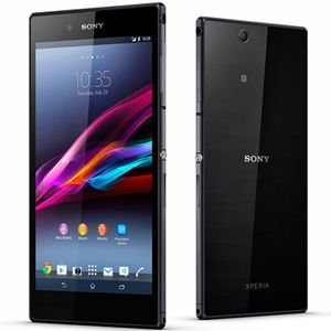 http://discountlow.com/deal/sony-xperia-z-ultra-at-rs-21999-53-off/