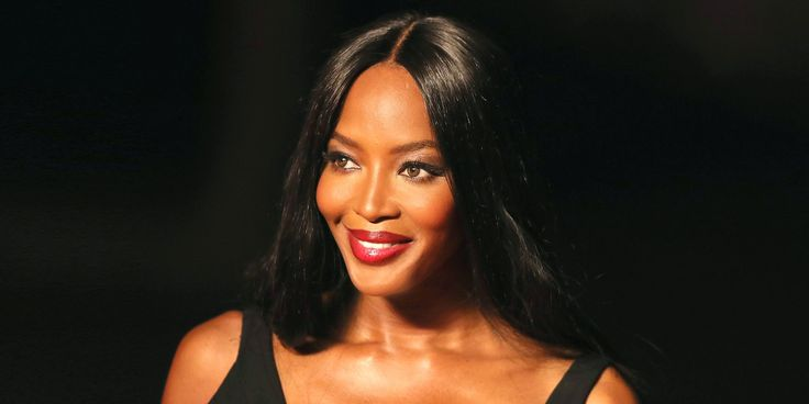 Celebrity Birthdays: Naomi Campbell's Age Will Shock You