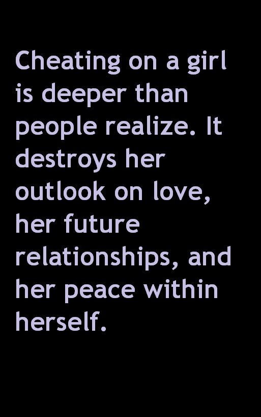 Cheating Quotes 259 Best Cyber Infidelityaffairs And Cheating Images On Pinterest .