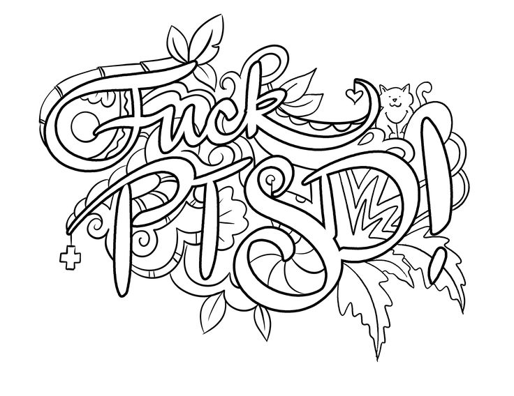 772 best cool coloring pages images on pinterest  to draw