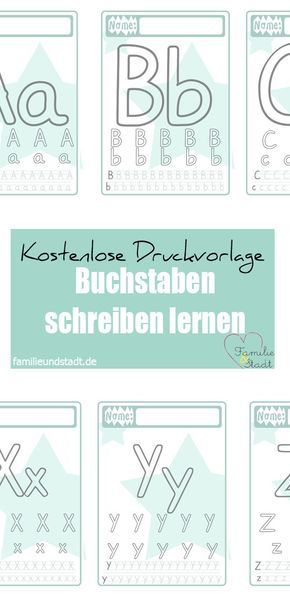 322 best schule deutsch images on pinterest elementary for Raumgestaltung kostenlos