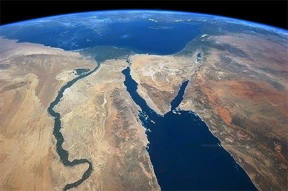Egyptology   Minds