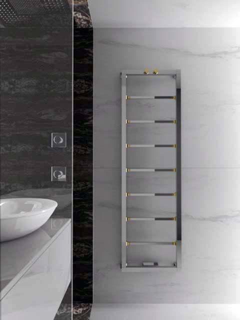 Bathroom Accessories Towel Rail 122 best bathroom accessories images on pinterest | bathroom